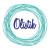 Olistik, apprenez l'improvisation théâtrale Logo